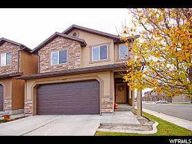 Home for sale at 1982 N Belmont Dr, Saratoga Springs, UT 84045. Listed at 234900 with 3 bedrooms, 3 bathrooms and 2,267 total square feet