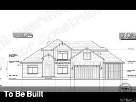 Photo 1 for 1632 W Widgeon Ln #304, Bluffdale UT 84065