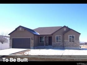 Home for sale at 883 N Legacy Park Dr #NEBO, Spanish Fork, UT 84660. Listed at 279900 with 3 bedrooms, 2 bathrooms and 2,841 total square feet