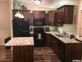 Home for sale at 917 S Main St #I, Layton, UT 84041. Listed at 198900 with 3 bedrooms, 2 bathrooms and 1,390 total square feet