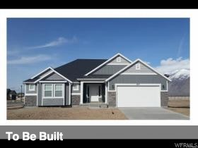Home for sale at 883 N Leagacy Park Dr #LUCAS, Spanish Fork, UT 84660. Listed at 289900 with 3 bedrooms, 2 bathrooms and 3,449 total square feet