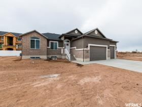 Home for sale at 2159 W 3155 South, West Haven, UT 84401. Listed at 334900 with 3 bedrooms, 2 bathrooms and 2,830 total square feet