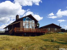 Home for sale at 558 Parleys Way, Park City, UT 84098. Listed at 850000 with  bedrooms, 0 bathrooms and 2,532 total square feet