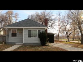 Home for sale at 391 W Pacific Dr, American Fork, UT 84003. Listed at 175000 with 2 bedrooms, 1 bathrooms and 1,063 total square feet