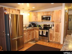 Home for sale at 2647 W 5725 South, Roy, UT 84067. Listed at 200000 with 4 bedrooms, 2 bathrooms and 1,912 total square feet