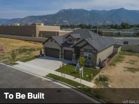Home for sale at 5694 S 600 East #27, Washington Terrace, UT  84405. Listed at 423400 with 5 bedrooms, 3 bathrooms and 3,802 total square feet