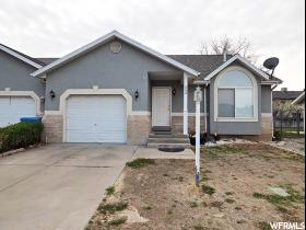 Home for sale at 559 W 1400 North, Orem, UT  84057. Listed at 259900 with 3 bedrooms, 2 bathrooms and 2,132 total square feet
