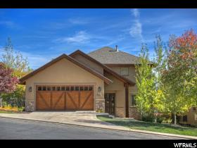 Home for sale at 1172 N Turnberry Woods Dr, Midway, UT  84049. Listed at 824900 with 6 bedrooms, 6 bathrooms and 4,170 total square feet