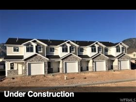 Home for sale at 1933 N 225 West #124, Harrisville, UT 84414. Listed at 180000 with 3 bedrooms, 3 bathrooms and 1,362 total square feet