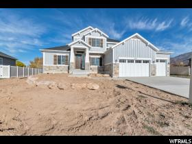 Home for sale at 697 E Whisper Creek Dr, Kaysville, UT 84037. Listed at 649900 with 7 bedrooms, 4 bathrooms and 4,449 total square feet