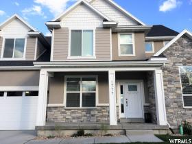 Home for sale at 1777 S 900 East, Lehi, UT 84043. Listed at 435000 with 4 bedrooms, 3 bathrooms and 2,750 total square feet
