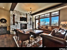 Home for sale at 8902 Empire Club Dr #504, Park City, UT  84060. Listed at 2145000 with 3 bedrooms, 4 bathrooms and 2,255 total square feet
