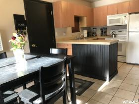 Home for sale at 266 S 300 West, Santaquin, UT 84655. Listed at 269999 with 4 bedrooms, 2 bathrooms and 1,984 total square feet