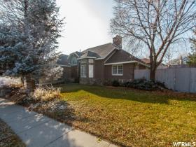 Home for sale at 11602 S Colchester Dr, Sandy, UT 84092. Listed at 449900 with 4 bedrooms, 3 bathrooms and 3,329 total square feet