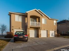 Home for sale at 7369 S Brittany Town Dr, West Jordan, UT 84084. Listed at 220000 with 3 bedrooms, 3 bathrooms and 1,268 total square feet