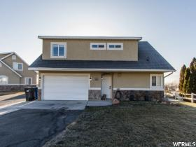 Home for sale at 2238 N Harvest Moon Dr, Saratoga Springs, UT 84045. Listed at 235000 with 3 bedrooms, 3 bathrooms and 1,331 total square feet