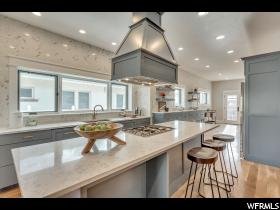 Home for sale at 1554 E Harvard Ave, Salt Lake City, UT 84105. Listed at 1125000 with 4 bedrooms, 4 bathrooms and 4,266 total square feet