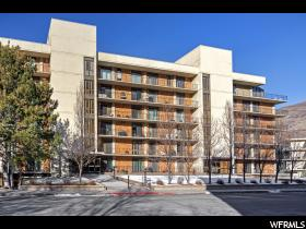 Photo 1 for 910 S Donner Way #702, Salt Lake City UT 84108