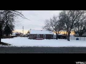 Home for sale at 201 W 800 North, Clearfield, UT 84015. Listed at 239900 with 5 bedrooms, 2 bathrooms and 2,274 total square feet