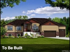 Home for sale at 1183 W 2000 South #321, Syracuse, UT 84075. Listed at 384200 with 3 bedrooms, 2 bathrooms and 3,910 total square feet