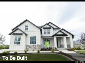 Home for sale at 1171 S 1150 West #5, Mapleton, UT 84664. Listed at 465900 with 4 bedrooms, 3 bathrooms and 4,492 total square feet