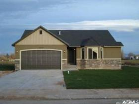 Photo 1 for 1109 S 200 East, Vernal UT 84078