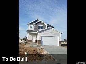 Home for sale at 1183 W 2000 South #314, Syracuse, UT 84075. Listed at 347600 with 3 bedrooms, 3 bathrooms and 3,103 total square feet
