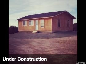 Home for sale at 9165 S Big Buck Run Rd, Duchesne, UT 84021. Listed at 74900 with 2 bedrooms, 1 bathrooms and 900 total square feet
