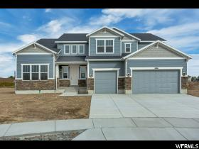 Home for sale at 3886 W Bumper Crop Cir #317, Riverton, UT 84065. Listed at 664100 with 6 bedrooms, 6 bathrooms and 5,947 total square feet