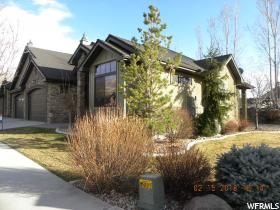 Home for sale at 836 E Penni Ln, Orem, UT 84097. Listed at 499900 with 4 bedrooms, 4 bathrooms and 3,470 total square feet