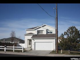 Home for sale at 8928 W 3500 South, Magna, UT 84044. Listed at 230000 with 3 bedrooms, 3 bathrooms and 1,338 total square feet