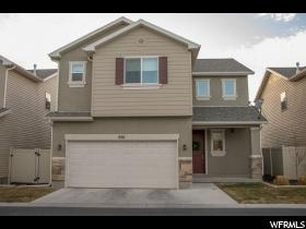 Home for sale at 950 W Stonehaven Dr #151, North Salt Lake, UT 84054. Listed at 329000 with 3 bedrooms, 3 bathrooms and 1,718 total square feet