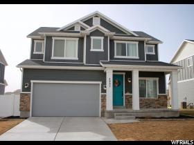 Home for sale at 4902 E Sagebrush Ln, Eagle Mountain, UT  84005. Listed at 349000 with 4 bedrooms, 3 bathrooms and 3,121 total square feet