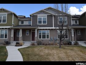 Home for sale at 3030 S Ashburton Ln, West Valley City, UT 84120. Listed at 259900 with 3 bedrooms, 3 bathrooms and 1,706 total square feet