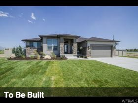 Home for sale at 2388 W 2425 North #11, Farr West, UT 84404. Listed at 436400 with 5 bedrooms, 4 bathrooms and 3,991 total square feet