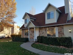 Home for sale at No Address Available, North Ogden, UT 84414. Listed at 319000 with 4 bedrooms, 4 bathrooms and 2,481 total square feet