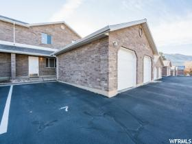 Home for sale at 280 E 700 South #7, Brigham City, UT  84302. Listed at 124900 with 2 bedrooms, 2 bathrooms and 1,225 total square feet