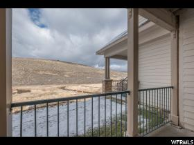 Home for sale at 900 Bitner Rd #D13, Park City, UT 84098. Listed at 280000 with 1 bedrooms, 1 bathrooms and 802 total square feet