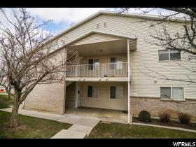 Home for sale at 2424 N 400 East #G3, North Ogden, UT 84414. Listed at 127700 with 2 bedrooms, 2 bathrooms and 1,052 total square feet