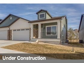 Home for sale at 10049 S Snead Ln #213, South Jordan, UT 84009. Listed at 409900 with 4 bedrooms, 3 bathrooms and 2,930 total square feet