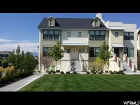 Home for sale at 11409 S Oswego Ln, South Jordan, UT 84009. Listed at 295000 with 3 bedrooms, 3 bathrooms and 1,795 total square feet