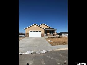Home for sale at 29 E 800 South, Ephraim, UT 84627. Listed at 317000 with 5 bedrooms, 3 bathrooms and 3,651 total square feet