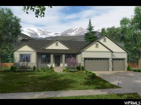 Home for sale at 2129 N 3430 West, Clearfield, UT  84015. Listed at 592531 with 4 bedrooms, 0 bathrooms and 4,399 total square feet