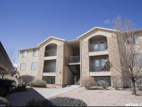 Home for sale at 984 N Centennial Park Dr #993, Richfield, UT  84701. Listed at 110000 with 3 bedrooms, 2 bathrooms and 1,288 total square feet