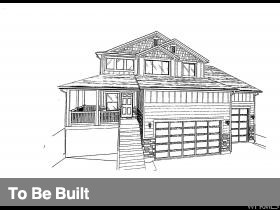 Home for sale at 3017 S Bluff, Syracuse, UT 84075. Listed at 389900 with 4 bedrooms, 2 bathrooms and 3,553 total square feet