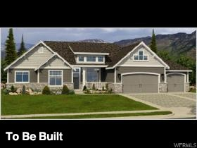 Home for sale at 688 E Sunset View Rd #826, Grantsville, UT 84029. Listed at 328800 with 3 bedrooms, 3 bathrooms and 3,508 total square feet