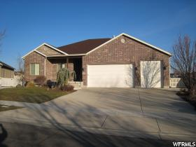 Home for sale at No Address Available, Taylorsville, UT 84123. Listed at 499950 with 3 bedrooms, 4 bathrooms and 3,952 total square feet