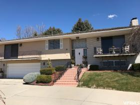 405 N Virginia St, Salt Lake City, UT- MLS#1511249