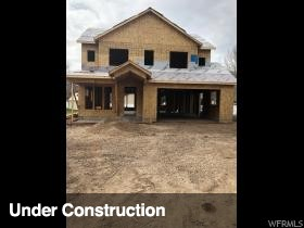 Home for sale at 73 E 100 North, Coalville, UT 84017. Listed at 371000 with 3 bedrooms, 3 bathrooms and 2,157 total square feet