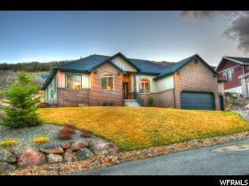 Home for sale at 440 E Saddle Dr, Midway, UT  84049. Listed at 649900 with 3 bedrooms, 3 bathrooms and 4,058 total square feet